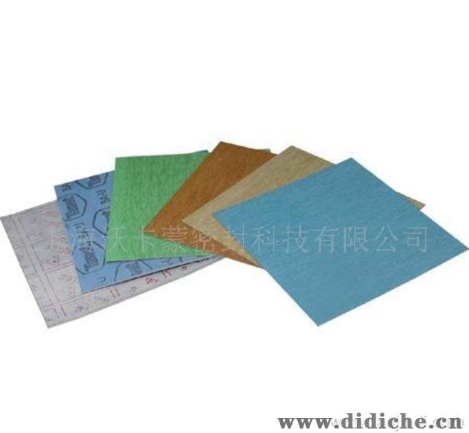 密封垫片    无石棉板材/垫片,密封垫发动机系统