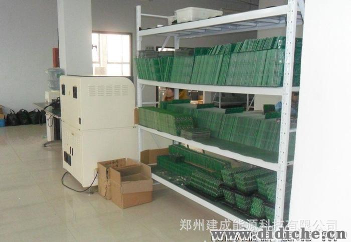 双系统可调型甲醇汽车控制器  郑州可调型甲醇汽车转化器,点火系统发动机系统