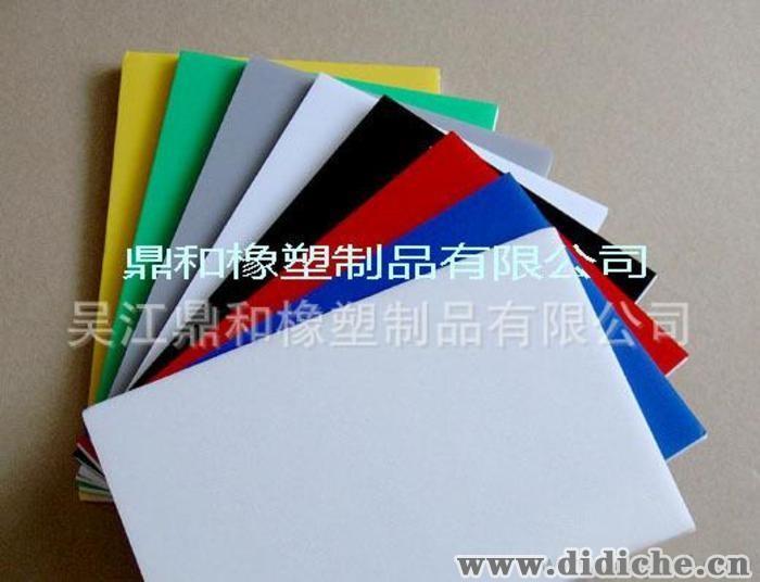 供应高透明硅胶板、高透明硅胶垫 硅胶垫,密封垫发动机系统
