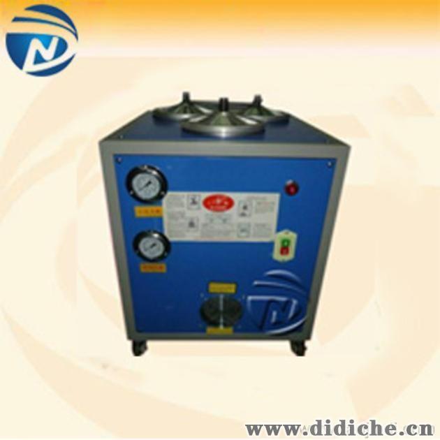 专业生产吉利后轮轴承DAC25520037轮毂轴承,汽车轴承横向件