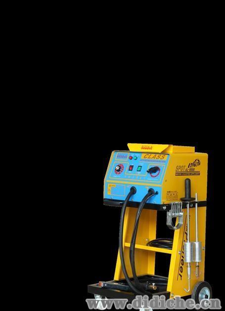 宝得利汽车维修设备,钣金修复机,汽车凹陷整形修复机AL-8000型,维修设备检测维修设备