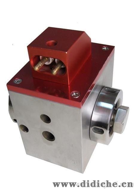 电线机头,模具,检测设备检测维修设备