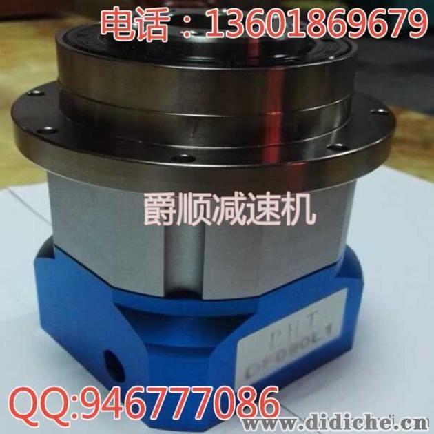 汽车检测设备专用GPXD65-160 斜齿轮减速机GPXD65-160,检测设备检测维修设备
